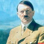 По информации ЦРУ Гитлер мог выжить в 1945-м году
