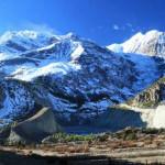5 лучших треков в Непале