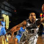 5 лучших фильмов про баскетбол » Развлекательный портал — БУГАГА