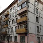 Преображение квартиры в хрущевке после ремонта