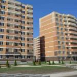 Как застройщики переписывают цены на квартиры в Одессе и к чему это приведет