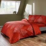Постельное белье, для комфортного сна и полноценного отдыха