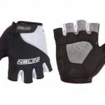 Чем велоперчатки отличаются от перчаток для фитнеса?