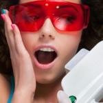 Студия аппаратной косметологии Modglam: современные технологии эпиляции с гарантией идеального результата